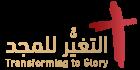 TTGlory Logo